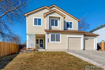 4949 Delany Drive Fort Collins, CO 80528 - Image 1