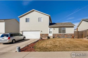 3027 41st Ave Ct Greeley, CO 80634 - Image 1