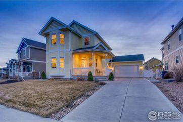 1108 Crescent Drive Windsor, CO 80550 - Image 1