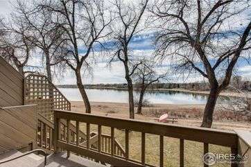 531 Spindrift Court Fort Collins, CO 80525 - Image 1