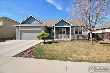 315 Windflower Way Severance, CO 80550 - Image 1