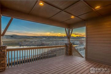 391 Seahorse Drive Windsor, CO 80550 - Image 1