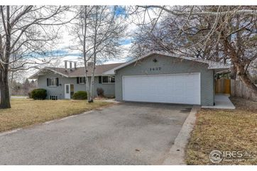 1437 Country Club Road Fort Collins, CO 80524 - Image 1
