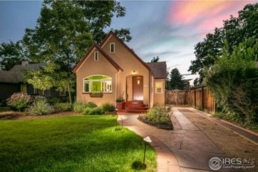 1523 Remington Street Fort Collins, CO 80524 - Image 1