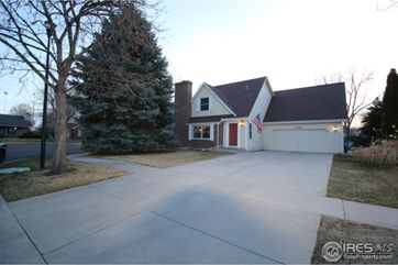 2725 Canterbury Drive Fort Collins, CO 80526 - Image 1