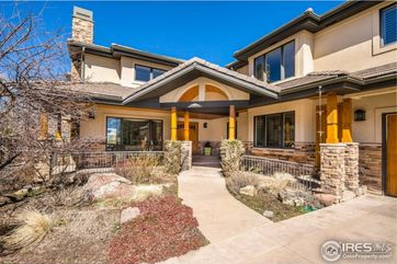 1435 Upland Avenue Boulder, CO 80304 - Image 1