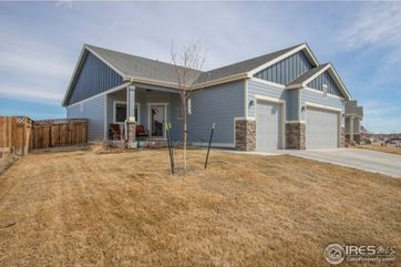 1764 Sunset Circle Milliken, CO 80543 - Image 1