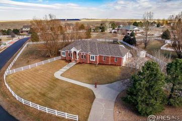 7830 Windsong Road Windsor, CO 80550 - Image 1