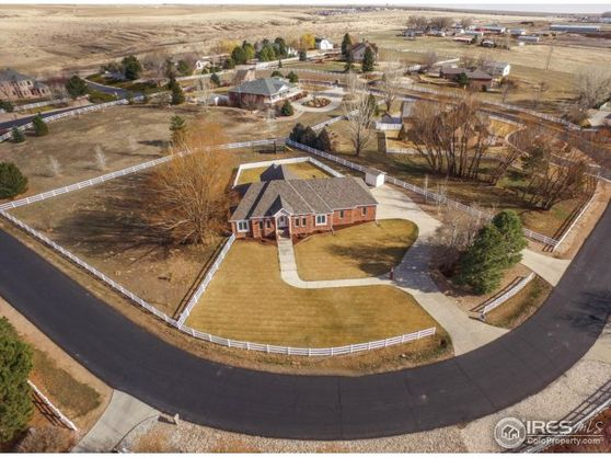 7830 Windsong Road Photo 1