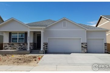 6247 Oak Grove Street Timnath, CO 80547 - Image 1