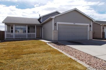 408 E 28th St Rd Greeley, CO 80631 - Image 1