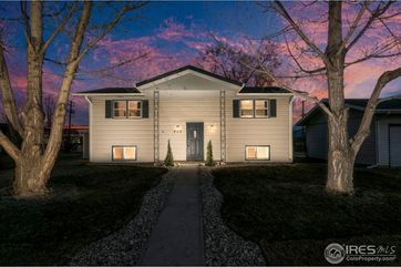 655 Maple Avenue Eaton, CO 80615 - Image 1