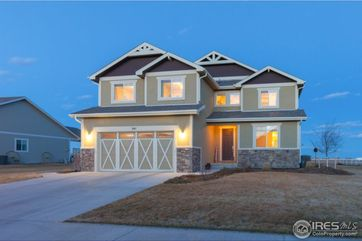 341 Surrey Ridge Eaton, CO 80615 - Image 1