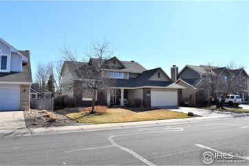 2213 Smallwood Drive Fort Collins, CO 80528 - Image 1