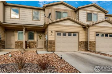 3101 Alybar Drive 4B Wellington, CO 80549 - Image 1