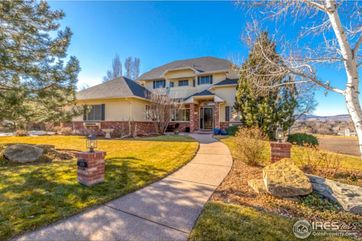 6219 Eagle Ridge Court Fort Collins, CO 80525 - Image 1