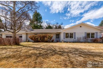 509 Gordon Street Fort Collins, CO 80521 - Image 1