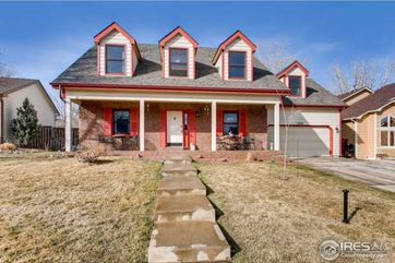 1200 Live Oak Court Fort Collins, CO 80525 - Image 1