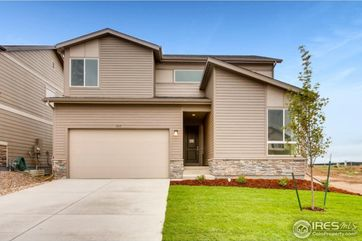 1117 103rd Avenue Greeley, CO 80634 - Image 1