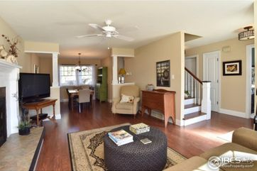4929 W 9th Street Greeley, CO 80634 - Image 1