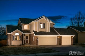 4280 W 15th St Ln Greeley, CO 80634 - Image 1
