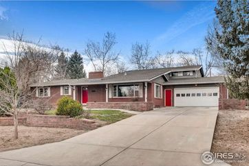 1955 18th Avenue Greeley, CO 80631 - Image 1