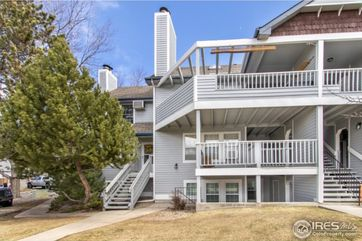 1601 W Swallow Road Fort Collins, CO 80526 - Image 1