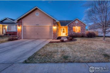 1530 Bayberry Circle Fort Collins, CO 80524 - Image 1