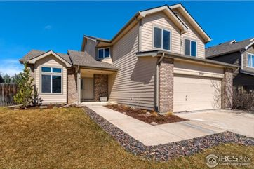 2932 Stonehaven Drive Fort Collins, CO 80525 - Image 1