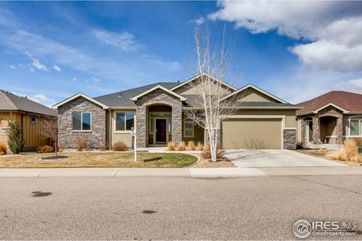 5933 Woodcliffe Drive Windsor, CO 80550 - Image 1