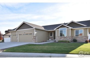 332 Telluride Drive Windsor, CO 80550 - Image 1