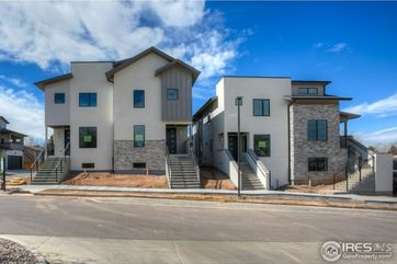 810 Cherokee Drive Fort Collins, CO 80525 - Image 1