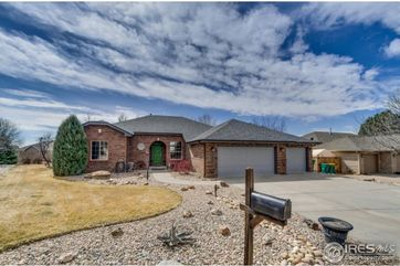 106 Eagle Drive Milliken, CO 80543 - Image 1
