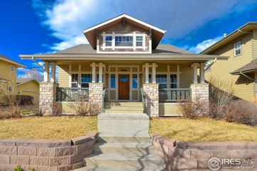1320 Bennett Road Fort Collins, CO 80521 - Image 1