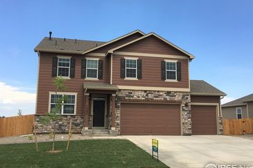 1582 Highfield Drive Windsor, CO 80550 - Image 1
