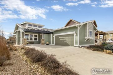 2215 Sandbur Drive Fort Collins, CO 80525 - Image 1