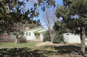 1844 Valley View Lane Fort Collins, CO 80524 - Image 1