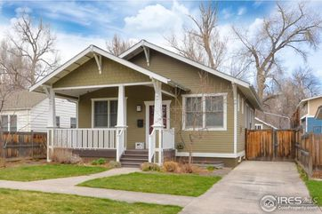 412 E Pitkin Street Fort Collins, CO 80524 - Image 1