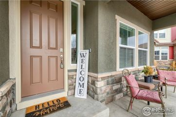 3540 Whisperwood Court Johnstown, CO 80534 - Image 1