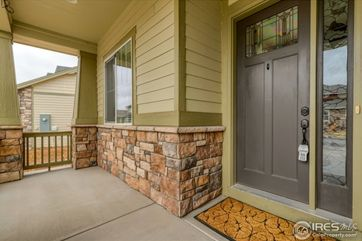 2126 Yearling Drive Fort Collins, CO 80525 - Image 1