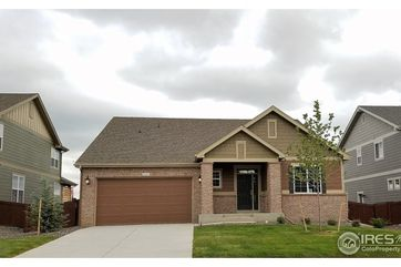 6124 Story Road Timnath, CO 80547 - Image 1