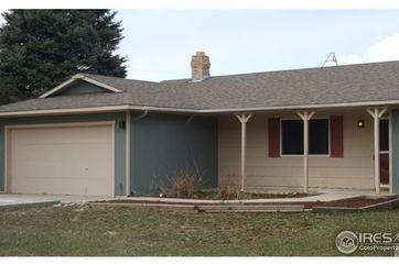 3504 Arapahoe Drive Fort Collins, CO 80521 - Image 1