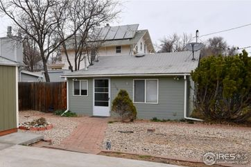615 40th Street Evans, CO 80620 - Image 1