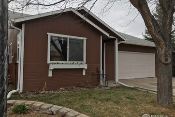 8309 Peakview Drive Fort Collins, CO 80528 - Image 1