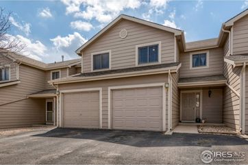 1627 Underhill Drive #4 Fort Collins, CO 80526 - Image 1