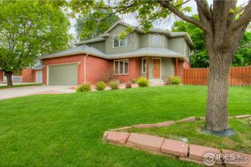 352 Nebraska Avenue Berthoud, CO 80513 - Image 1