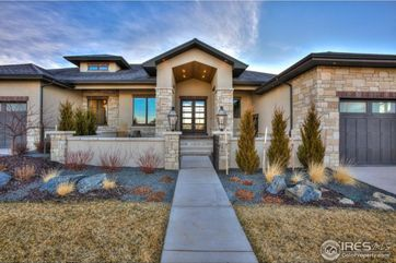 3958 Ridgeline Drive Timnath, CO 80547 - Image 1