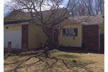 2649 Garden Drive Fort Collins, CO 80526 - Image