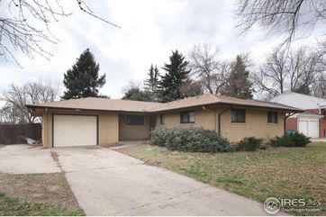 1125 E Pitkin Street Fort Collins, CO 80524 - Image 1