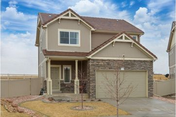 5236 Silverwood Drive Johnstown, CO 80534 - Image 1